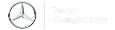 Mercedes-Benz Dealer Championships